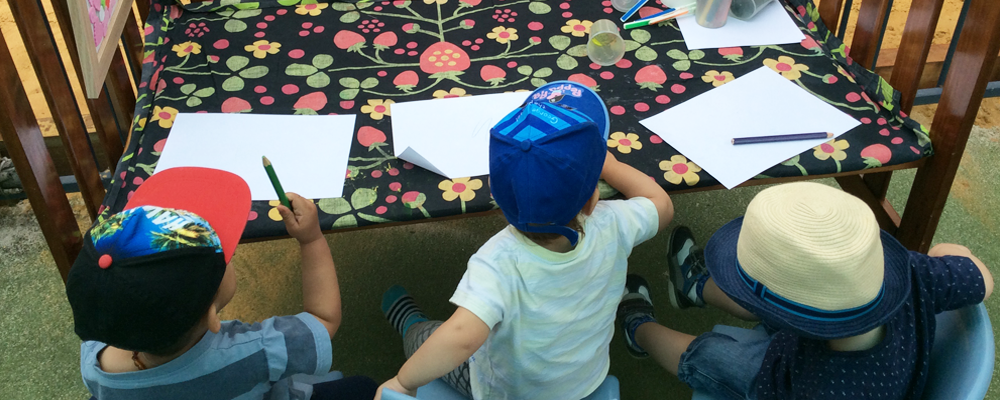 Montessori Child Care Centre Perth